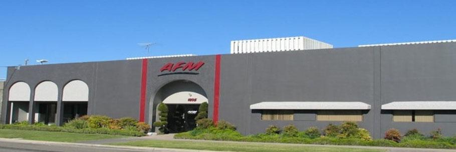 AFM Industries